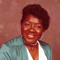 Myrtle M. Bailey